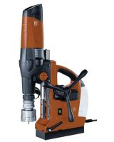 Fein Kbm-80-Auto Fein 3 Inch By 2 Inch Automatic Feed Mag Drill