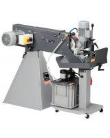 "Fein ORS-PKG-2 Gx Pipe Polishing System220V 3Ph For Up To 3"" Pi"