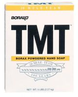Dial 234-02561 5 Lb Tmt Powdered Hand Soap (Qty: 1)
