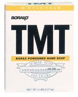 Dial 02561 5 Lb Tmt Powdered Hand Soap (10 EA)