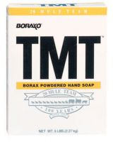 Dial 02561 5 Lb Tmt Powdered Hand Soap (10 EA)