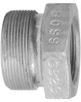 Dixon Valve GM38 3 Gj Boss Male Spud (1 EA)