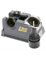"Drill Doctor DD500X 3/32"" To 1/2"" Capacity 120V Drill Doctor"