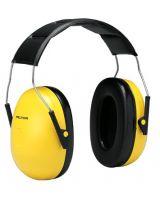 Peltor 247-H9A Peltor Standard Personalhearing Protector N (Qty: 1)