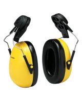 Peltor 247-H9P3E Peltor Standard Helmet Attach.Hear. Protection (Qty: 1)