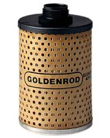 Goldenrod 470-5 75060 Filter Element