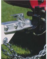 Dutton-Lainson 980P-2 23930 Coupler Trailer (6 EA)