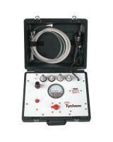 Dupont 990810 Universal Pressure Testkit