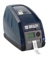 Brady BP-IP600 Brady Ip Printer - 600Dpi Standard