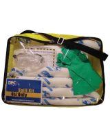 Brady SKH-CFB Kit  Emergency Responsekits