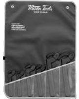 Martin Tools 276-Spw6K Spanner Wr Setadjustable