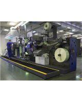 "Crown Mats (Ludlow Composites Corp) Wb3835Yb #520 Wear-Bond Deck-Topstandard 9/16"" Blk/Ylw B"