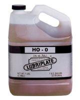 Lubriplate L0760-057 Hydraulic Oil Ho-O#76057 (1 GAL)