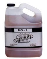Lubriplate L0761-057 Ho-1 Hydraulic Oil#76157 (1 GAL)