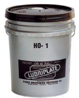 Lubriplate L0761-060 Hydraulic Oil Ho-1#76160 (5 GAL)