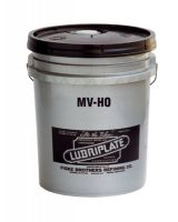 Lubriplate L0767-062 Special Low Pour Hydraulic Oil (55 GAL)
