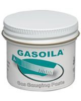 Gasoila Chemicals GG25 3.0 Oz Gas Gauging Paste