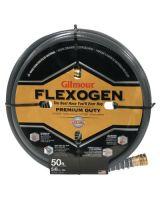 "Gilmour 874501-1001 5/8""X50' Flexogen Gardenhose Old #3"