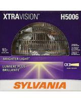Sylvania H5006 XtraVision (Qty: 1)