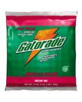 Gatorade 03944 2-1/2Gal. Variety Pack Lemon Lime- Fruit Punch (32 EA)