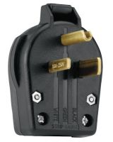 Cooper Wiring Devices S42-SP Ea S42Sp Male Cap