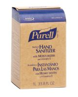 Gojo 9656-06 800Ml Purell Instant Hand Sanitizer R (1 EA)