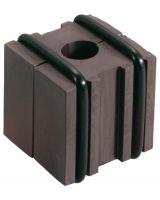 General Tools 360 Magnetizer/Demagnetizer