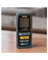 General Tools TS01 Toolsmart Laser Distancemeasurer