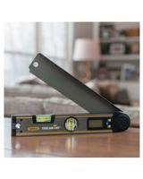 General Tools TS02 Toolsmart Digital Anglefinder