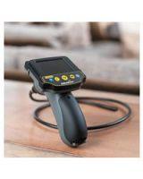 General Tools Ts03 Toolsmart Video Inspection Camera