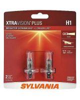 Sylvania H1 XtraVision Plus (Qty: 1)