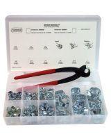 Oetiker 320-18500056 Oe Sk1098 Service Kit18500056 (Qty: 1)