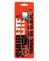 Gc Fuller 3021 Fu 3021 Lighter W/5 Renewals