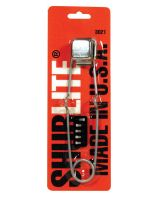 Gc Fuller 3021 Fu 3021 Lighter W/5 Renewals