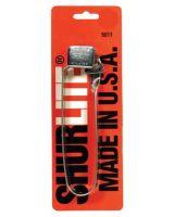 Gc Fuller 5011 Fu 5011 Lighter (1/Card)