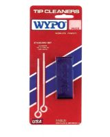 Wypo 326-King Wy King Tip Cleaner #4 (Qty: 1)