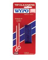 Wypo KING Wy King Tip Cleaner #4