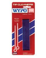 Wypo 326-Sp-4 Wy Sp-4 King Tip Cleaner (Qty: 1)