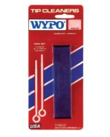 Wypo SP-4 Wy Sp-4 King Tip Cleaner