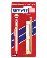Wypo SP-800-1 Wy Sp-800-1 Round Holder
