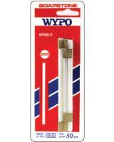 Wypo SP900-R Wy Sp900-R Soapstone (Pk/6)