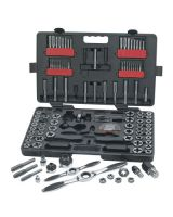 Gearwrench 82812 114Pc Comb Set