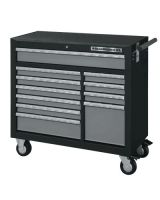 """Gearwrench 83157 42"""" 11Drw Roller Cabinet"""
