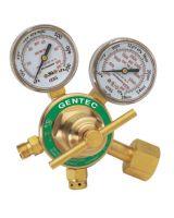Gentec 152X-80 Gw 33-152X-80 Med Dutyoxygen Cga540