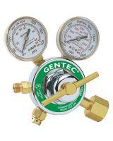 Gentec 331-452X-80 Gw 33-452X-80 M/H Dtyoxygen- Cga540 (1 EA)