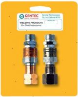 Gentec 331-Qc-Htprsp Gw 33-Qc-Htprsp Hose Totorch Pop Package (Qty: 1)