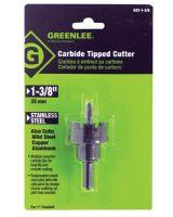 Greenlee 38336 Cb Cutr 2-1/2(63.5)