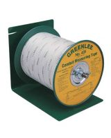 Greenlee 332-434 21875 Pay-Out Dispenser
