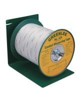Greenlee 435 Measuring Tape