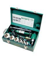 Greenlee 7506 30385 Slug-Splitter Knoc